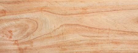 Natural wood texture background surface pattern.