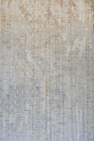 textiles texture: white old textiles texture, wallpaper Stock Photo