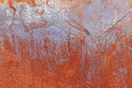 metal rust backgrounds