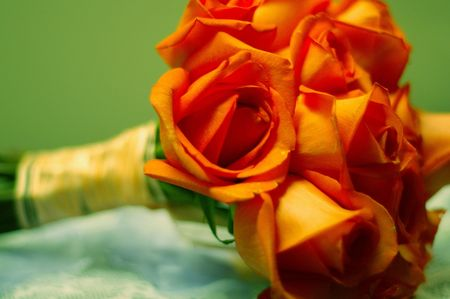 Flowers Imagens