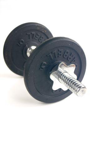 Heavy weight Stock fotó