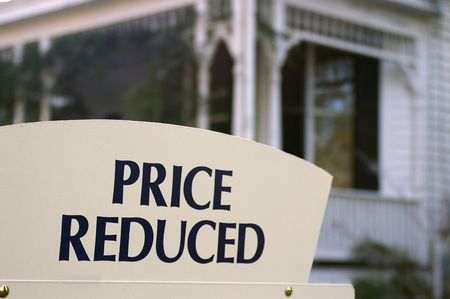 housing prices: House for sale with