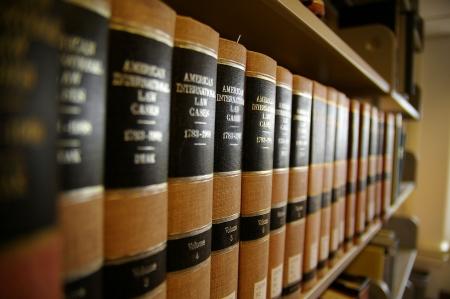 Wetboeken