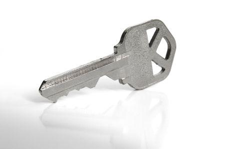 breakin: big key