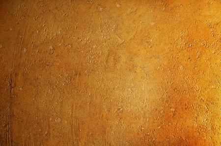 textured tile or rock grunge surface