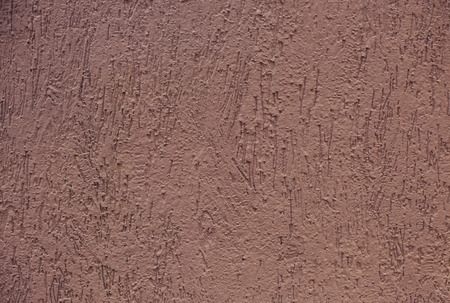 textured wall: Old street textured wall Stock Photo
