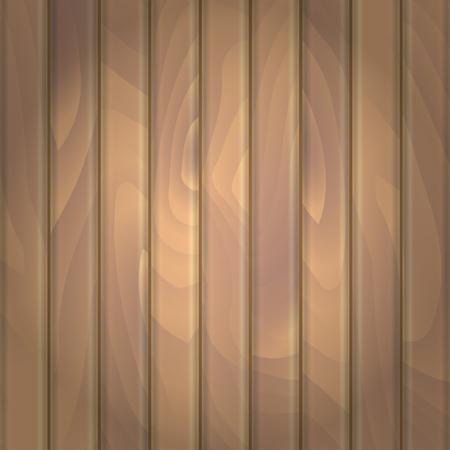 Wood texture background. illustration.