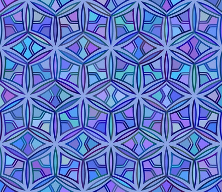 twist: Seamless geometric abstract unusual pattern. Can be used for wallpaper, pattern fills, greeting cards, webpage backgrounds, wrapping paper or fabric.