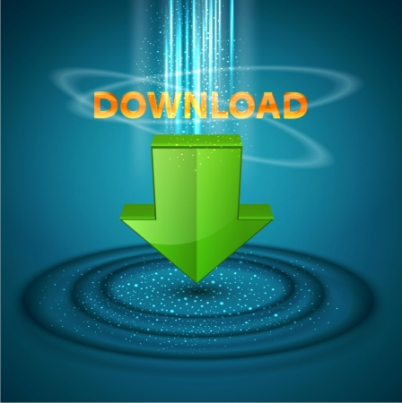vector icon download