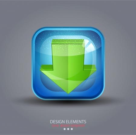 vector symbol  icon download