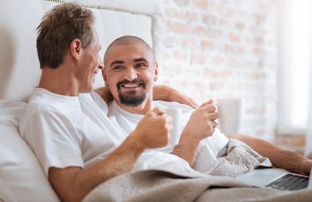 Australian best dating sites