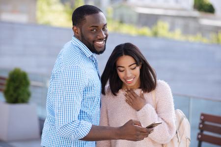 Singles kostenloses Dating online