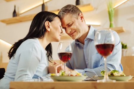 dating Wine disabled