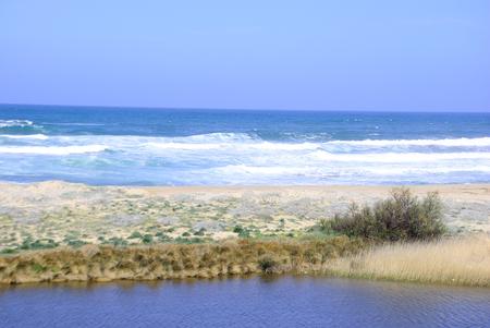 sweetwater: Island of Sardinia
