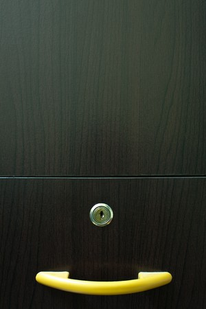 office cabinet: take from modern design wardrobe,real wood