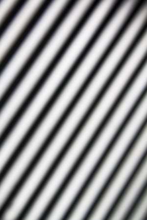intend: Metal surface steel background,intend to take out of focus