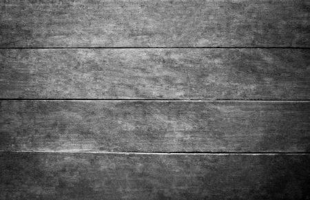 lining: Texture of uncolored wooden lining boards,background