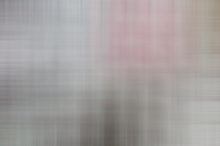 grey pattern: The image is blurred gray-brown background with stripes Stock Photo