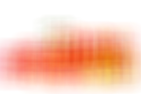 couleurs vives: Image background of colorful blurred bright colors