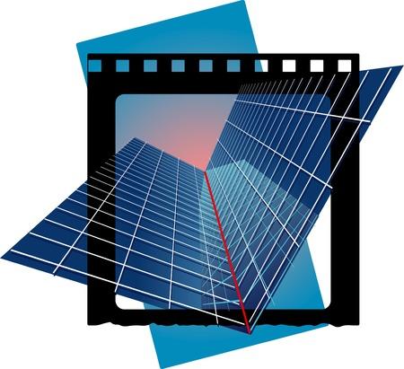 web site under construction Vector