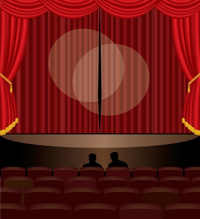 audition:   Ilustracja do audycji Stadium