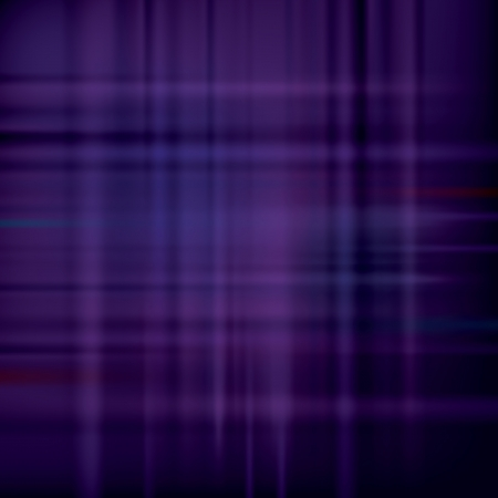 vector abstract purple background with scott fabric Vector