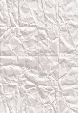 stonewall: vector background with light brown stonewall Illustration