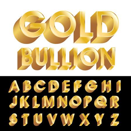 playschool: golden 3d alphabet