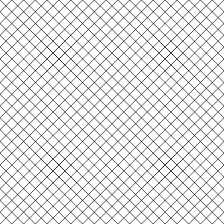curve line: seamless repeating pattern