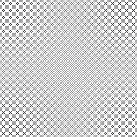 slantwise: seamless repeating pattern