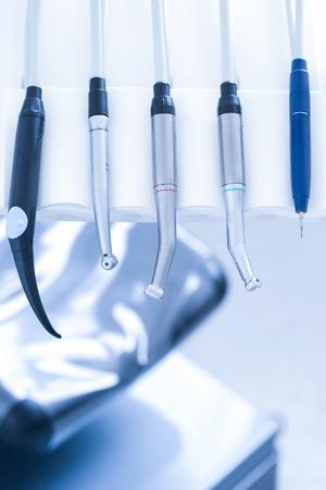 Dentist photo