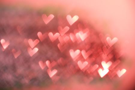 rich life: Red festive Valentine