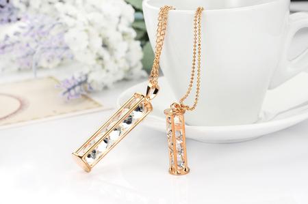 necklaces: necklaces