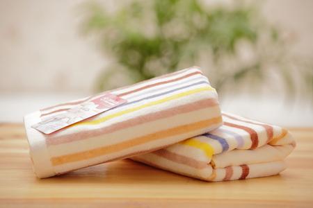 bath towel: bath towel Editorial