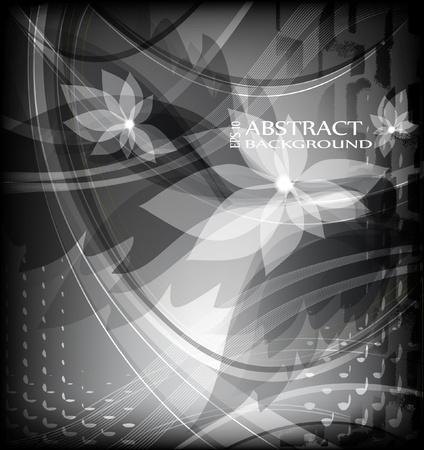 eps10 vector abstract design