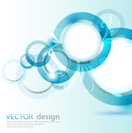Vector design  Stock Vector - 15571119