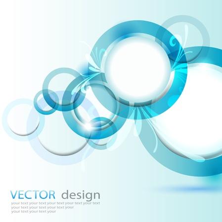 Vector design  Vectores
