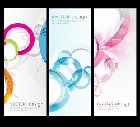 elements design:  design