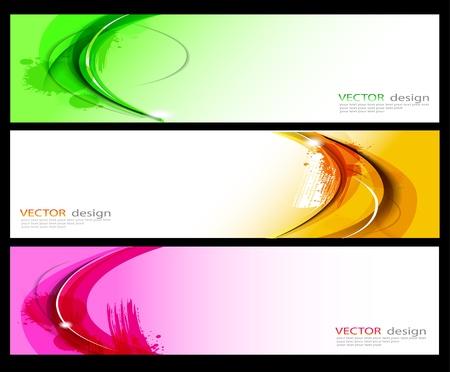 Vector collection Vectores