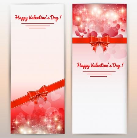 valentine s card: Valentine s day background