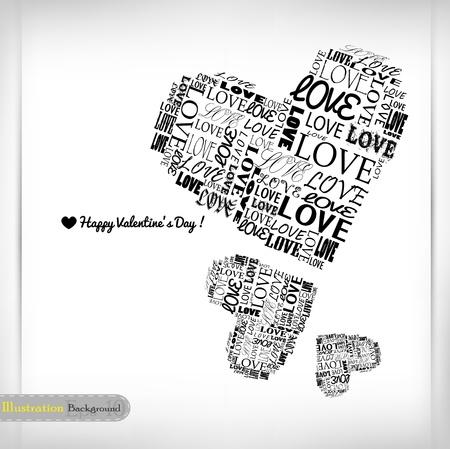 valentine s: Valentine s day background