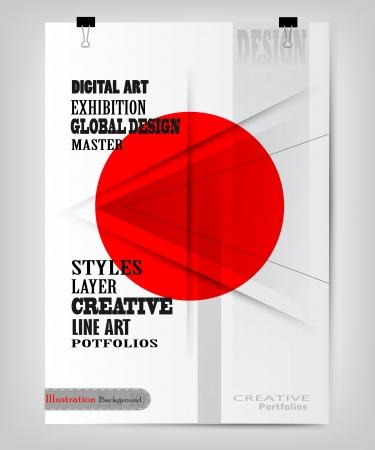 oncept: Сoncept design Illustration