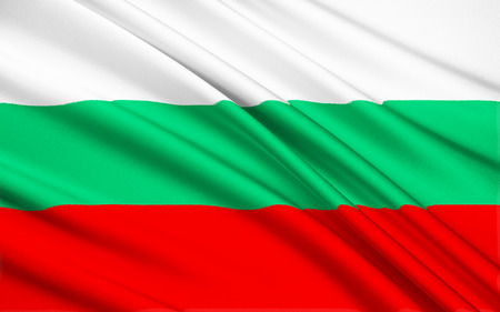 confirmed: Flag of Bulgaria - adopted after the Russo-Turkish War 1877 - 1878, where Bulgaria gained independence. The current flag was re-established with the 1991 Constitution of Bulgaria and was confirmed in a 1998 law.