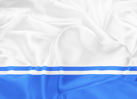 altai: The national flag subject of the Russian Federation - Altai Republic, Gorno-Altaisk