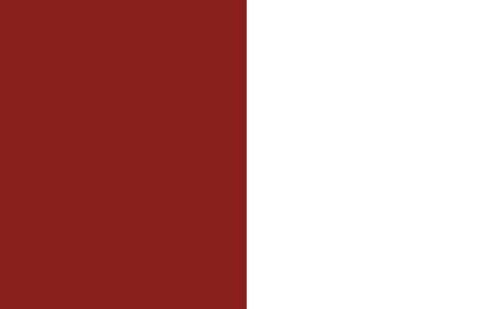 county meath: Flag of County Westmeath is a county in Ireland. It is in the province of Leinster and is part of the Midlands Region. It originally formed part of the historic Kingdom of Meath (Midhe).