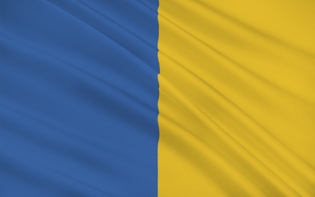 pledge of allegiance: Flag of County Wicklow is a county in Ireland. The last of the traditional 32 counties to be formed, as late as 1606, it is part of the Mid-East Region and is also located in the province of Leinster
