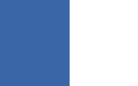 contae: Flag of County Waterford is a county in Ireland. It is part of the South-East Region and is also located in the province of Munster.