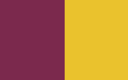 contae: Flag of County Wexford is a county in Ireland. It is in the province of Leinster and is part of the South-East Region.