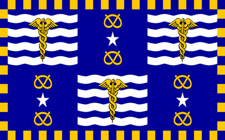 populous: Flag of Brisbane is the capital and most populous city in the Australian state of Queensland, and the third most populous city in Australia