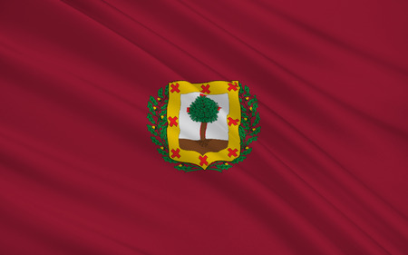 bilbao: Flag of Biscay is a province of Spain located just south of the Bay of Biscay. The name also refers to a historical territory of the Basque Country, heir of the ancient Lordship of Biscay. Its capital city is Bilbao.